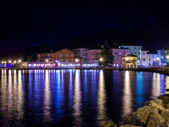 Gardasee-2014-101