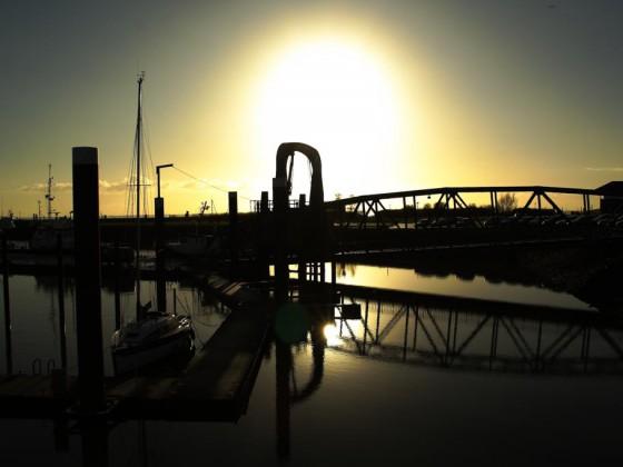 07 Nassau-Brücke WHV